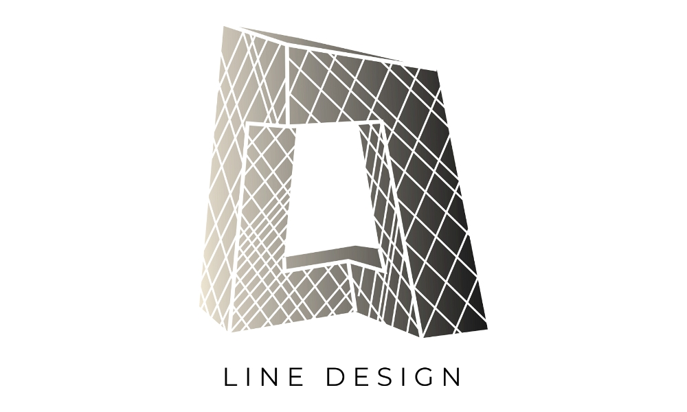 linedesign